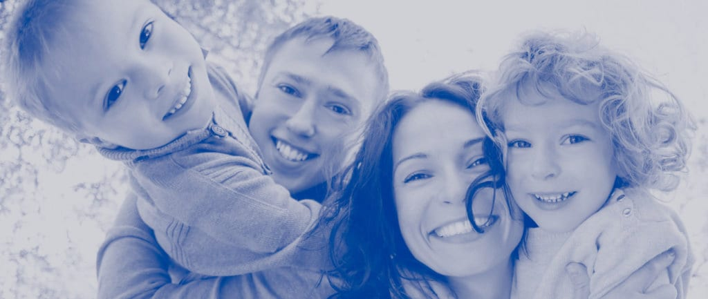 header bg family