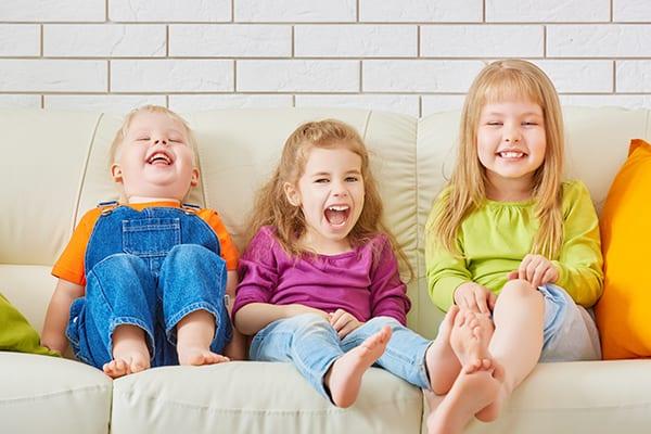 Child Dental Benefit Scheme - Croydon, Vic