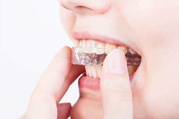 Therapeutic-Oral-Devices---Croydon,-Vic
