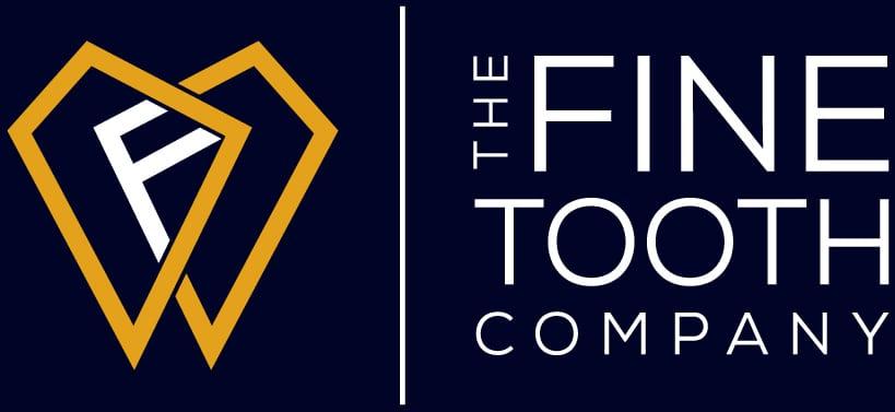 The fine tooth company croydon