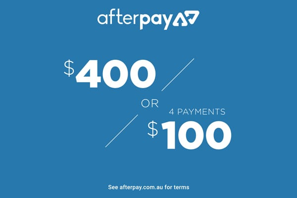 thefinetoothcompany-after-pay-information