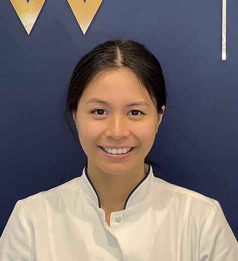 Dr-Tran-Nguyen-TFTC