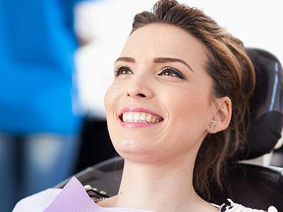 Premium dental implant in Croydon | Croydon Dental Clinic
